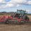 Nowe maszyny rolnicze – gwarancja sprawnej pracy